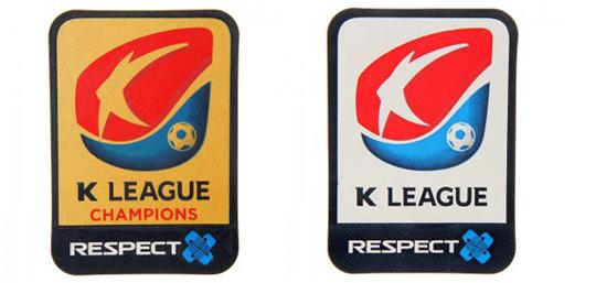 K_League_2015.jpg