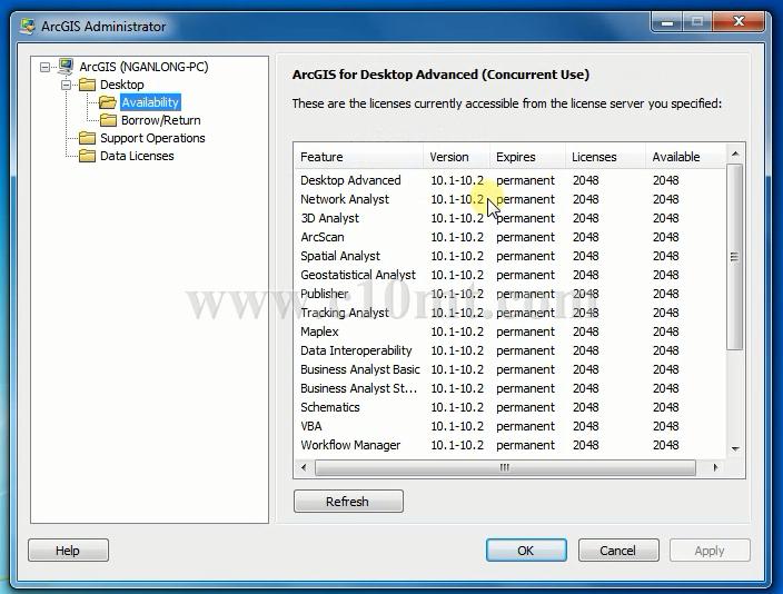 Internet Download Manager 6. 19 Build 3, Patch, Crack, Activator Download H