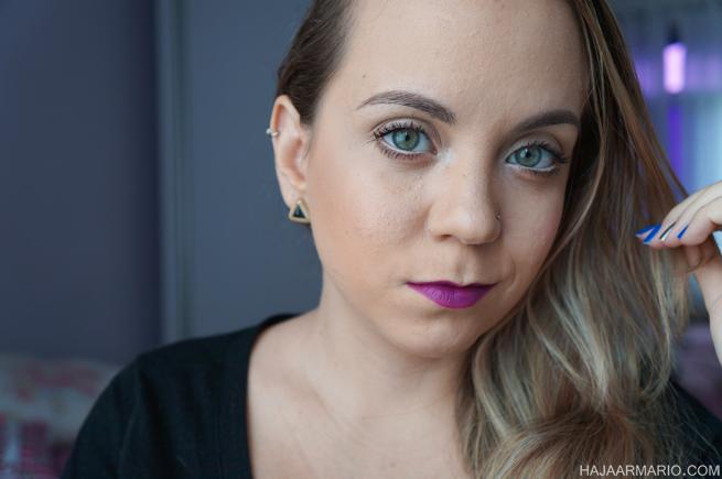 resenha-kit-set-the-narsissist-cheek-nars-maquiagem-beleza-swatch