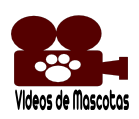 videos de mascotas