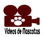 videos de mascotas