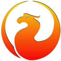 Firebird, Database Open Source Yang Sebenarnya