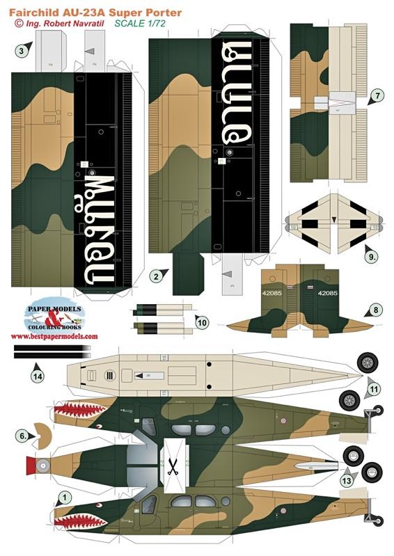paper model kits Build robust car models, airplane models, ship models, star wars models and more with model kits from joann shop building kits for kids online.