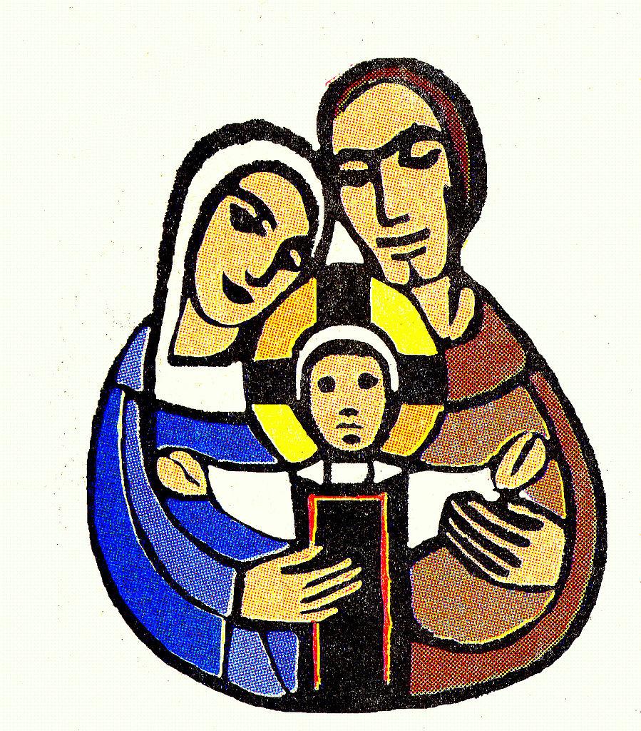 Vanderbilt Family LiturgyTools.net: Pict...