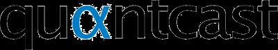Quantcast Large Logo
