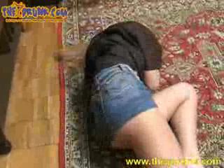 periscope vk porn  Sürpriz Porno Hd Türk sex sikiş