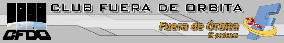 CLUB FUERA DE ORBITA / FUERA DE ORBITA