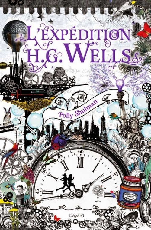 http://www.unbrindelecture.com/2015/03/lexpedition-hg-wells-de-polly-shulman.html