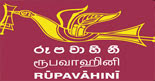 Rupavahini Sri Lanka Tamil News – 24th September 2013