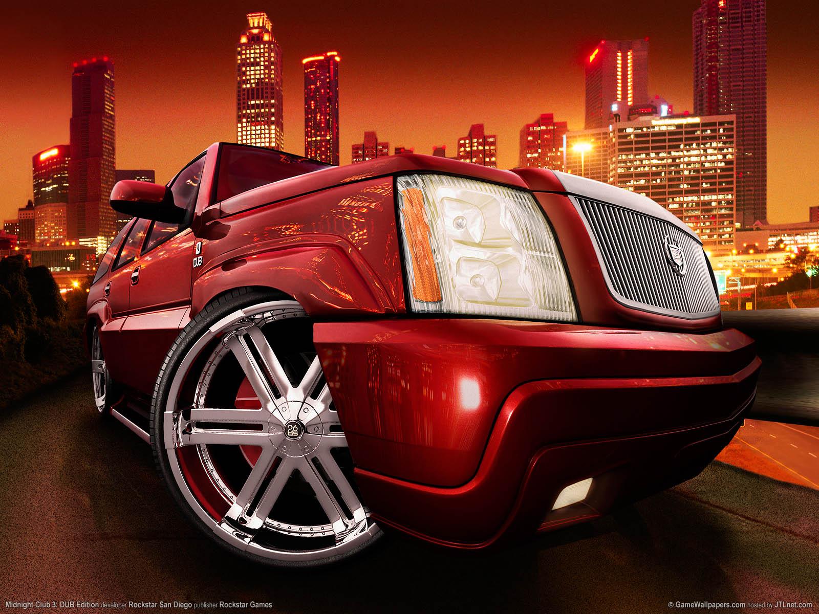 ,carros velozes,carros lindos,carros irados,carros tunados,carros