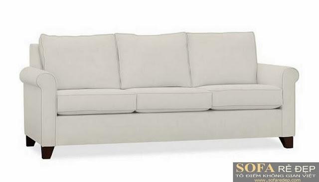 Sofa băng dài D031