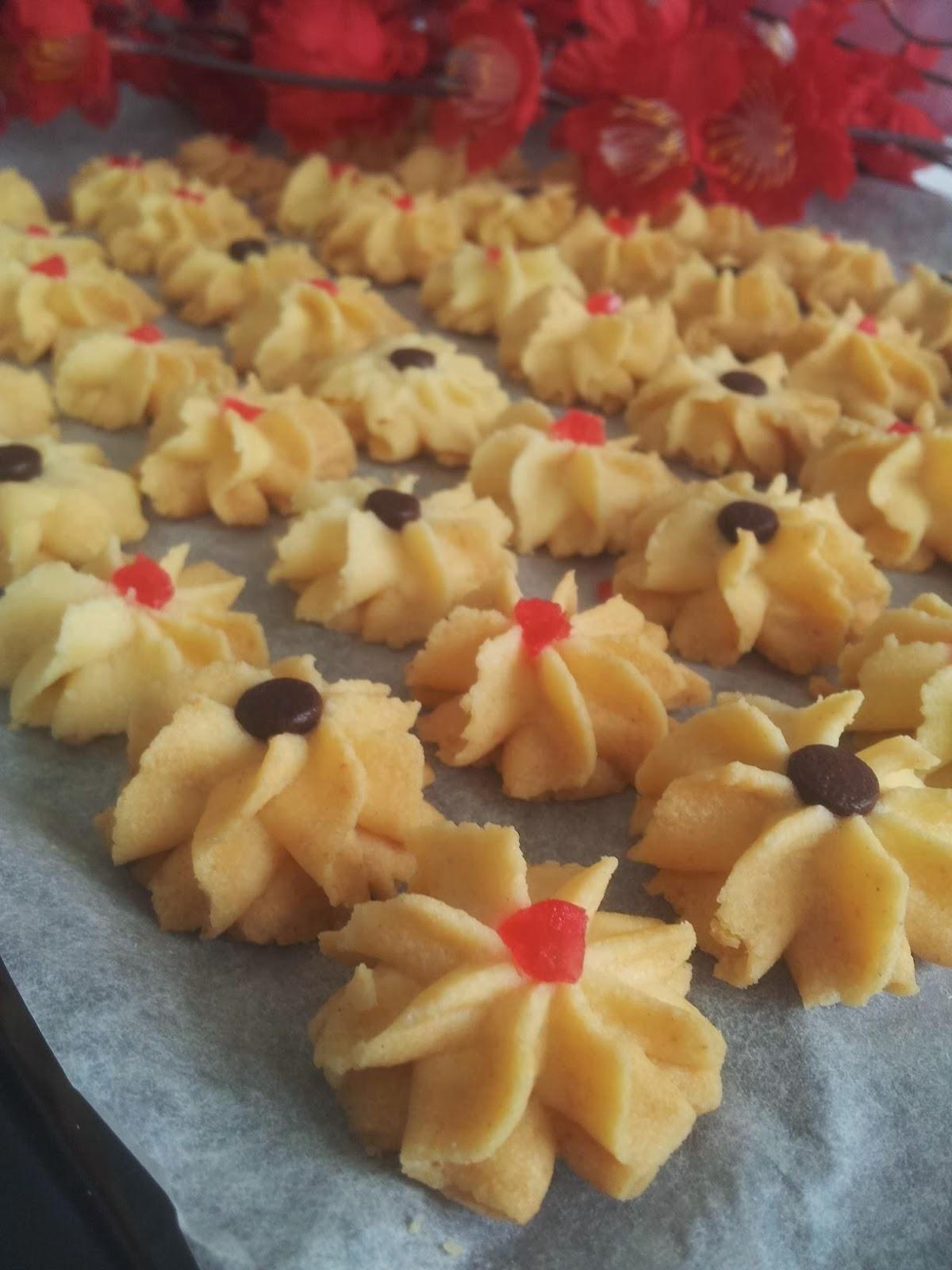 Cookie talk wendy kor baking recipes