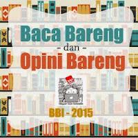 BBI 2015 Challenge