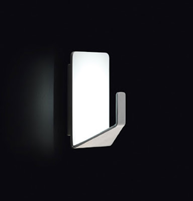 Nemo Circe Wall Light - Nemo Cassina lighting modern wall fitting