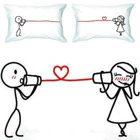 kata kata romantis cinta
