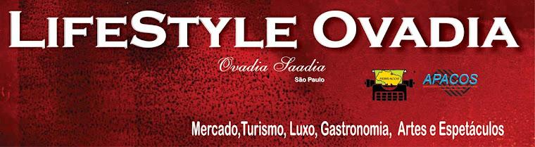 LifeStyle por Ovadia Saadia