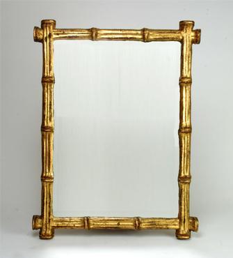 Bamboo Mirror8