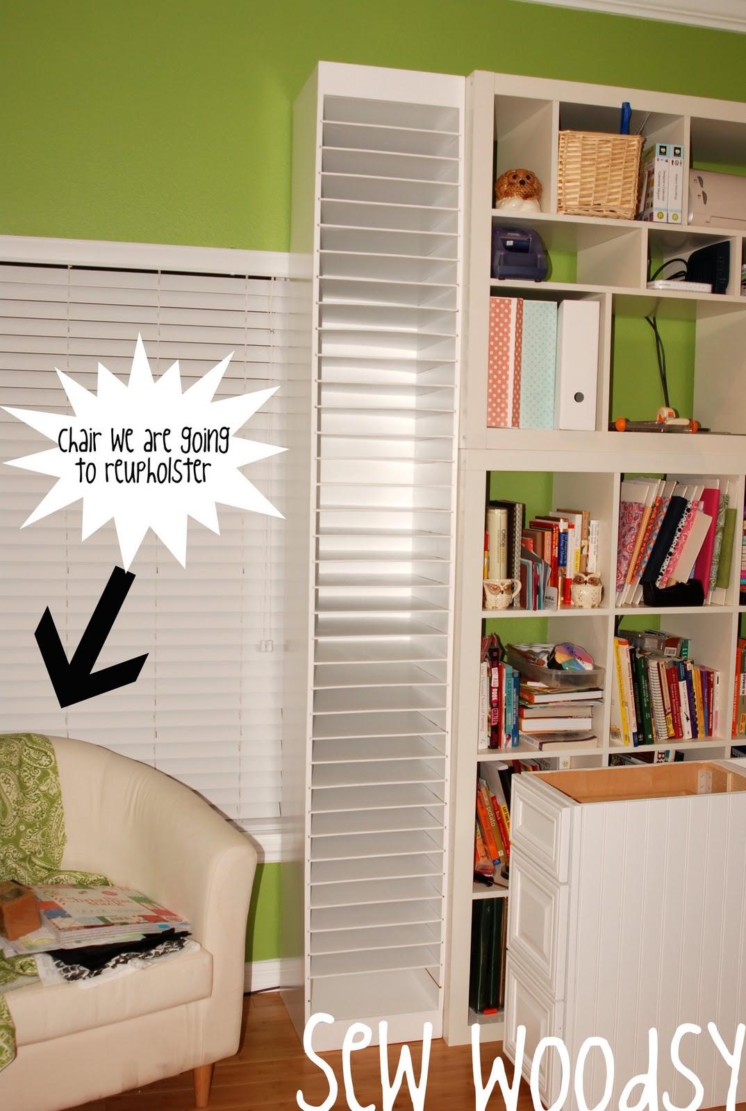 u003ctitleu003e Paper Rack mini-tutorialu003c/titleu003e | Sew Woodsy & titleu003e Paper Rack mini-tutorialu003c/titleu003e | Sew Woodsy
