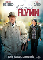 Download Baixar Filme A Família Flynn   Dublado