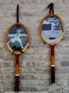 http://translate.google.es/translate?hl=es&sl=en&tl=es&u=http%3A%2F%2Fwww.recyclart.org%2F2014%2F05%2Freusing-tennis-racquet%2F