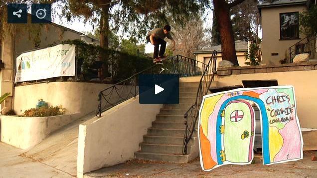 http://skateboarding.transworld.net/videos/chris-colbourn-ic2-part/