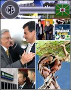 SENADO FEDERAL CGUCONTROLADORIA GERAL DA UNIÃO