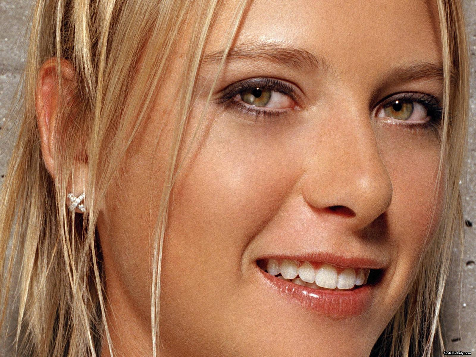 2004 number 1 singles uk dating 7
