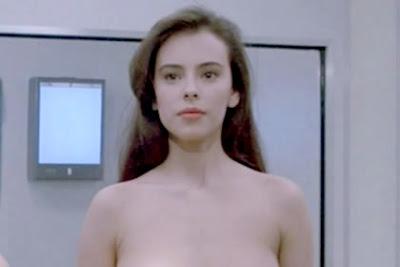 Amateur film nude tubes images 32