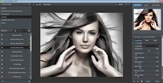 topaz_simplify_4_plugin_for_photoshop