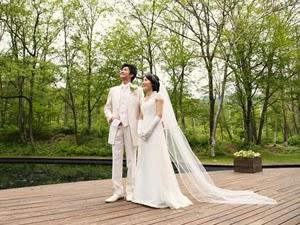 http://capli-caplog.blogspot.jp/