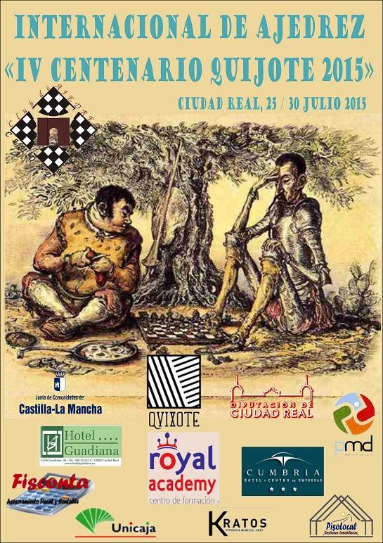 http://ajedrezciudadreal.es/CiudadReal/Portal.htm