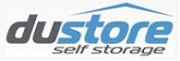 Du-store Secure Dubai Self Storage