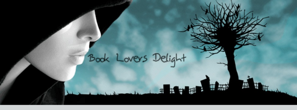 Book Lovers Delight