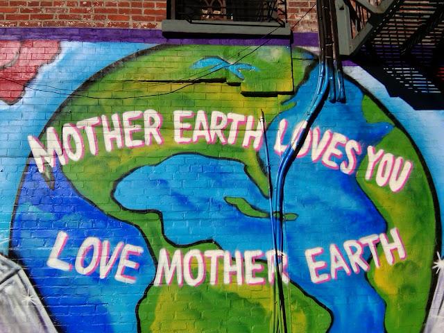 https://nycstreetart.wordpress.com/tag/mother-earth/