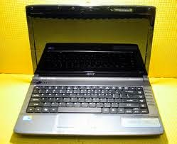 Acer Aspire 4740 Drivers Download Windows 7 (64bit)