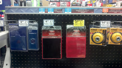 Welding Glass for Sale At Lowes, Home Depot, Hardware Store