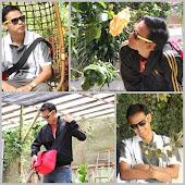 Saiful Azri