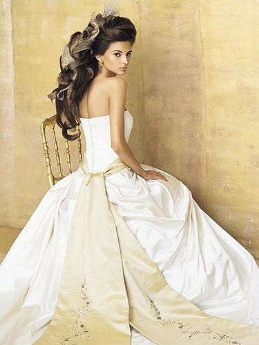 Wedding Long Hairstyles, Long Hairstyle 2011, Hairstyle 2011, New Long Hairstyle 2011, Celebrity Long Hairstyles 2058