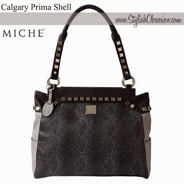 http://www.miche.com/rep_share/UmNRRmR3K25lL3c9/shop/collections/calgary/calgary-prima.html