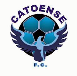 Blog do Catoense