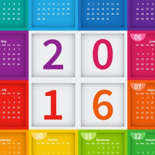 http://www.facv.org/2015/2016-torneos.pdf
