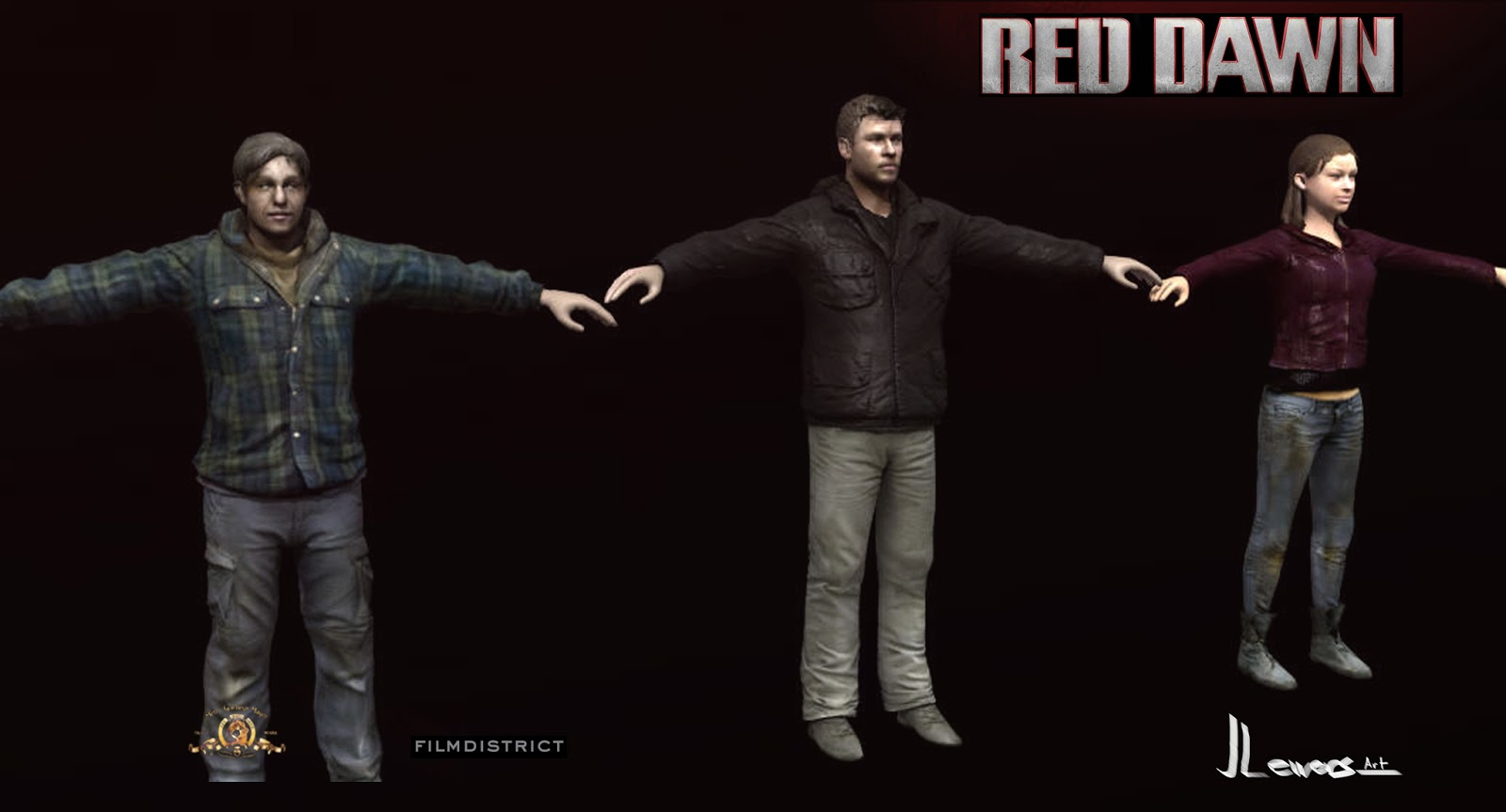 red dawn watch trailers, read customer and critic reviews, and buy red dawn (2012) directed by dan bradley for $1499.