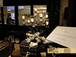 fatima cavalcante, velas , work shop inesquecivel casamento