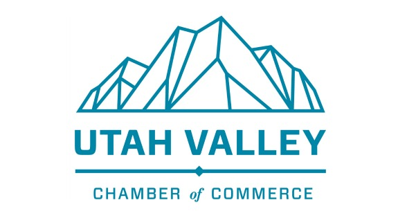 The Utah Valley Chamber of Commerce