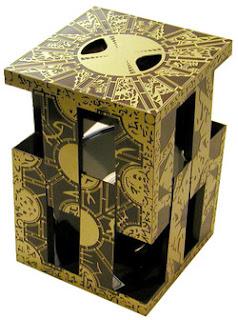 Nueva partida a Islorie (Age System): Problemas con el Cubo  Daemon