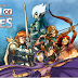 Might & Magic Clash of Heroes APK+DATA(MOD Unlimited Money) Free Full Version No Root Offline Crack Download