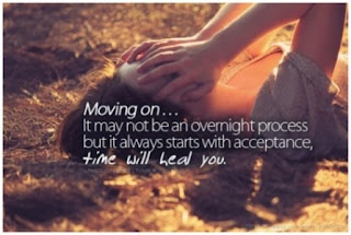 Quotes About Moving On 0005 1