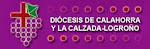Diócesis de Calahorra