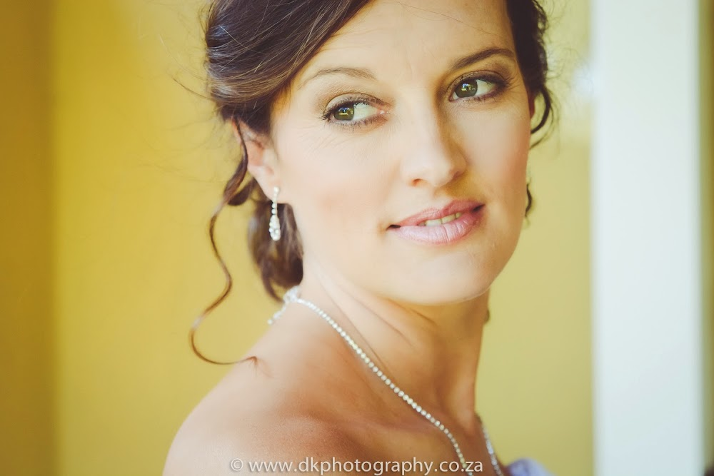DK Photography DSC_8525-2 Sean & Penny's Wedding in Vredenheim, Stellenbosch  Cape Town Wedding photographer