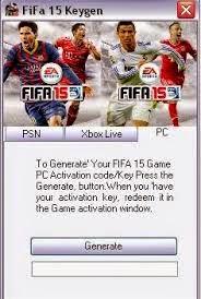 Crack Fifa 15 - Skidrow Cracks Free Download